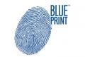Blue Print отзывы о запчастях