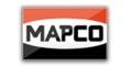 MAPCO отзывы о запчастях