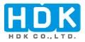 HDK запчасти отзывы