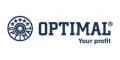 Optimal отзывы о запчастях