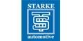 STARKE отзывы о запчастях