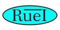 RUEI отзывы о запчастях