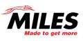 Miles отзывы о запчастях
