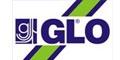 GLO отзывы о запчастях
