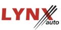Lynxauto отзывы о запчастях