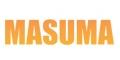 MASUMA отзывы о запчастях