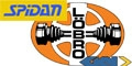 GKN Spidan Lobro (Loebro) отзывы о запчастях