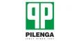 Pilenga отзывы о запчастях