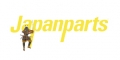 Japanparts отзывы о запчастях