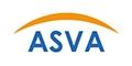 ASVA отзывы о запчастях